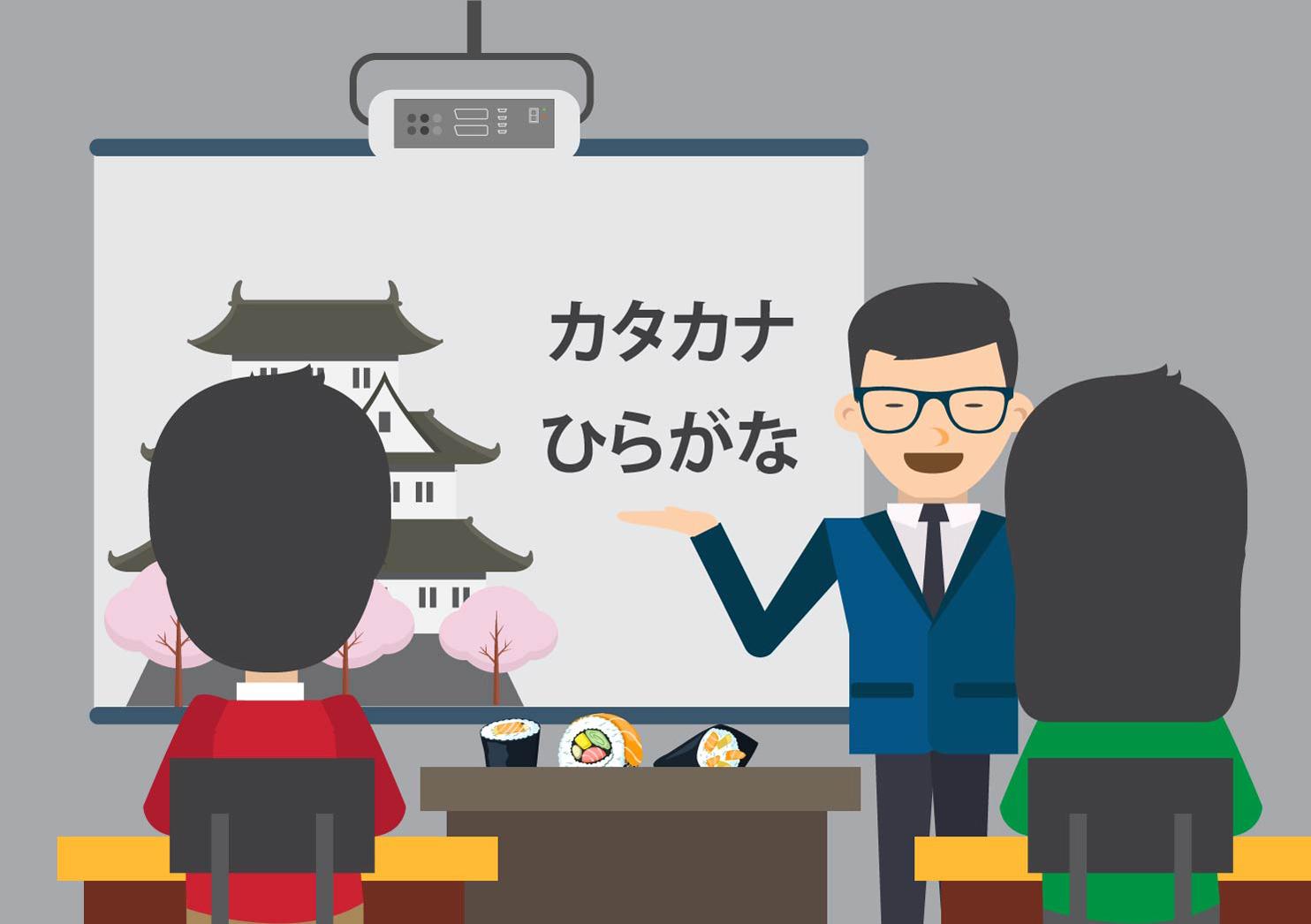 mitsui-busan-scholarship-13